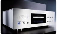 Teac Esoteric DV-60 Universal Player