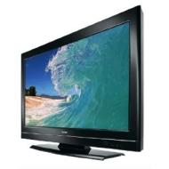 "Toshiba BV501 Series TV (19"", 22"", 32"")"