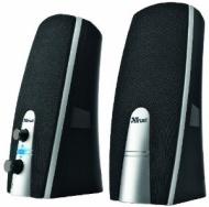 Trust 16697 MILA 2.0 Speaker SET