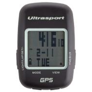 Ultrasport Compteur GPS Navbike 400