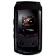 Verizon Wireless CDM 8975