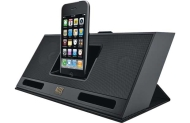 Altec Lansing InMotion Compact iMT320