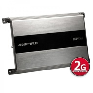 Ampire MB1000.1 - Amplificatore digitale 2G