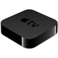 Apple TV (3RD Generation, 2012)