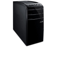 ASUS CM6870-US-3AB Desktop PC - 3rd generation Intel Core i7-3770 3.4GHz, 16GB DDR3, 2TB HDD, DVDRW, Windows 7 Home Premium 64-bit