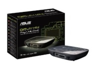 Asus O!Play Oplay_Mini/1A/Ntsc/As Digital Multimedia Player