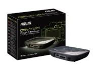 Asus O!Play Oplay_Mini/1A/Ntsc/As Digital Multimedia Player