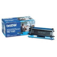 Brother DCP-115C All-in-one Printer