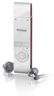 BUSlink MP3-PBD2G 2 GB MP3 Player