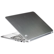 HP Envy SPECTRE XT 13-2050NR Ultrabook