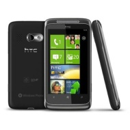 HTC 7 Surround Smartphone