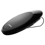 Jabra SP700 Bluetooth Speakerphone
