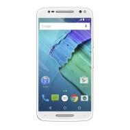Motorola Moto X Style (2015) / Pure Edition