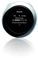 Philips PSA235