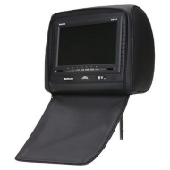 "Roadview RHF-7.0 7"" LCD Car Display"