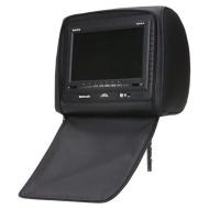 "Roadview RHF-7.0 7"" LCD Car Display"
