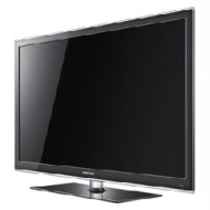 Samsung UN55C6400