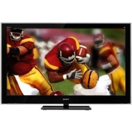 Sony KDL / XBRKDL XBR Series TV (40&quot;, 46&quot;, 52&quot;)