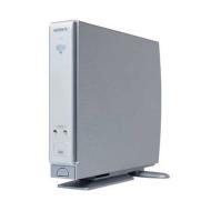 Sony VTX-D 800