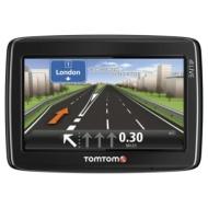 TomTom GO LIVE 820 Europe + 2 roky aktualizace mapy
