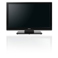 Toshiba 23DL933B LED TV