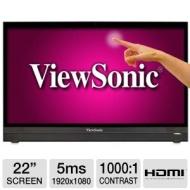 ViewSonic V18-2255