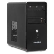 Zoostorm 7873-1073