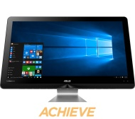"ASUS ZEN AiO 21.5"" Touchscreen All-in-One PC"