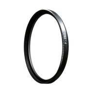 B+W 37mm Clear UV Haze (010) Filter
