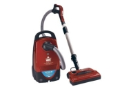 Bissell 6900 DigiPro Canister Vacuum