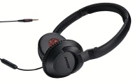 Bose SoundTrue OE (On-Ear)