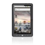 COBY Kyros Internet Tablet
