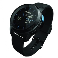 COOKOO Bluetooth watch (CKW-SK002-01)