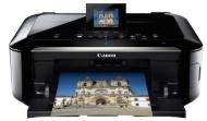 Canon PIXMA iP4920