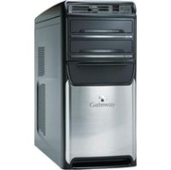 Gateway GM5626 - Pentium Dual Core E2180 2 GHz