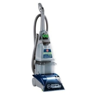 Hoover SteamVac F5914-900 Upright Vacuum