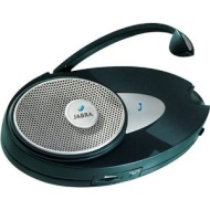 Jabra SP100 Bluetooth speakerphone
