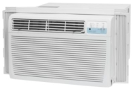Kenmore 18000 BTU Window Air Conditioner
