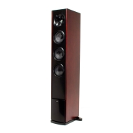 Klipsch Icon Series WF-34