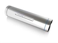 Tragbarer Lautsprecher B-Tube