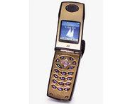 Motorola i830 / Motorola i833 Pininfarina / Motorola i836