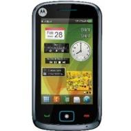 Motorola EX122 / Motorola EX126