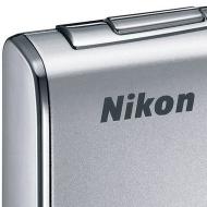Nikon Coolpix S50c