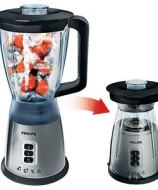 Philips Compact Blender