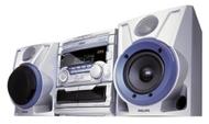 Philips FW-M 55