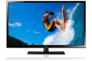 Samsung 43F4500 Series (PN43F4500 / PS43F4500 / PL43F4500)