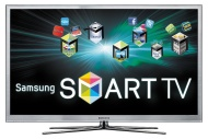 Samsung 65D8000 Series (UN65D8000 / UE65D8000 / UA65D8000)