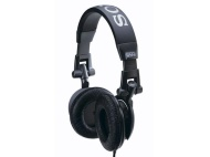 Sony MDR-V500DJ