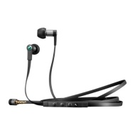 Sony Smart Headset MH1C