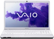 Sony VAIO VPCEH24FX/B notebook